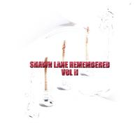 Shawn Lane Tribute - Remembered Vol 2